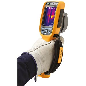 Thermal imaging camera Ti100, industry and construction FLUKE 3810290