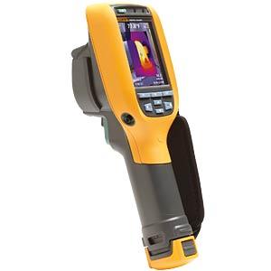 Thermografiekamera Ti105 für industrielle Anwendungen FLUKE 4275090