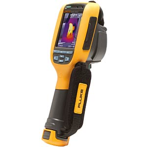 Wärmebildkamera TI105, WiFi, -20 °C ... +250 °C FLUKE 4275090