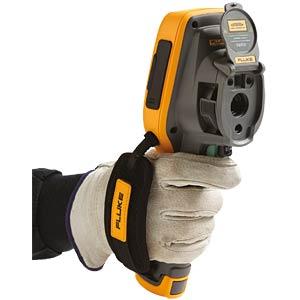 Thermografiekamera Ti125 für industrielle Anwendungen FLUKE 3810330