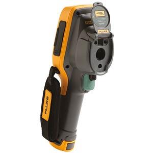 Wärmebildkamera TIR105, WiFi, -20 °C ... +250 °C FLUKE 4275162
