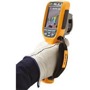 Thermal imaging camera TIR125 for construction diagnostics FLUKE 3810420