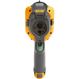 Wärmebildkamera FlukeTiS10 FLUKE 4697036