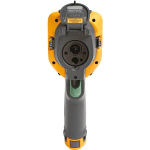 Wärmebildkamera FlukeTiS20 FLUKE 4697049