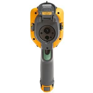 Wärmebildkamera TiS40, WiFi, -20°C … +350°C FLUKE 4697051