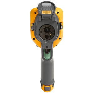 Infrared camera TiS45 FLUKE 4697060