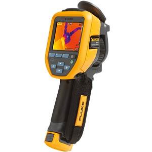 Wärmebildkamera TiS45, WiFi, -20°C … +350°C FLUKE 4697060