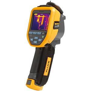 Wärmebildkamera FlukeTiS50 FLUKE 4697085