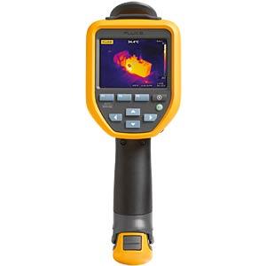 Infrared camera TiS55 FLUKE 4697097