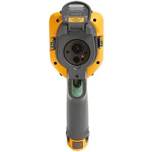 Wärmebildkamera FlukeTiS65 FLUKE 4697123