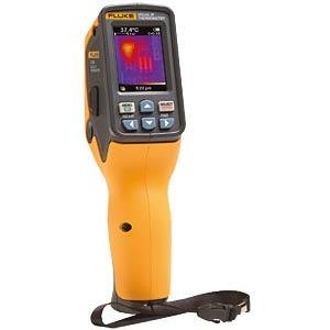 Fluke VT04 visual IR thermometer FLUKE 4366444