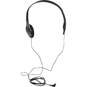 Kopfhörer für FPH-Serie ROHDE & SCHWARZ 1145.5838.02