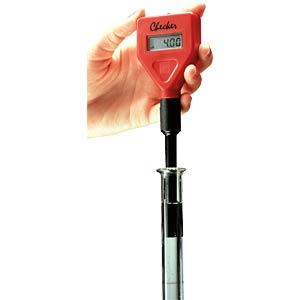 pH-Tester mit austauschbarer Elektrode HANNA INSTRUMENTS HI 98103