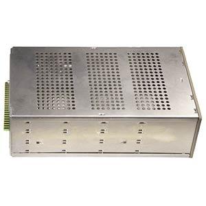 Modularsystem 8000, Leermodul für HM8001-2 HAMEG HM 800