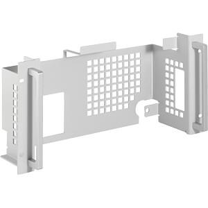 19-Zoll Einbaurahmen für NGL-200-Labornetzgeräte ROHDE & SCHWARZ 3638.7813.02