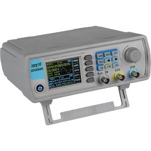 JDS6600 function generator, 60 MHz JOY-IT JDS6600