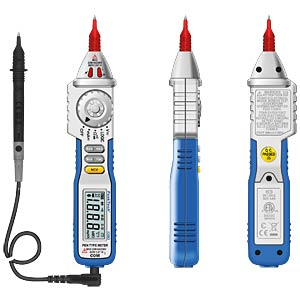 Digitales Stift-Multimeter PEAKTECH P 1080