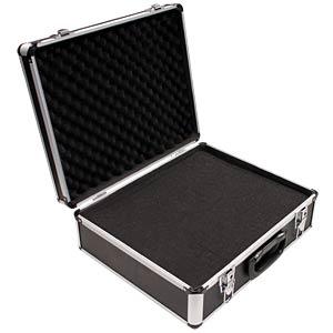 Koffer Premium, für Messgeräte, 330 x 150 x 405 mm PEAKTECH P 7305