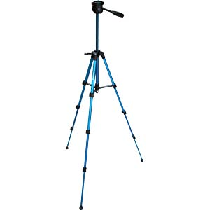 Tripods for measurement devices, basic PEAKTECH P 7850