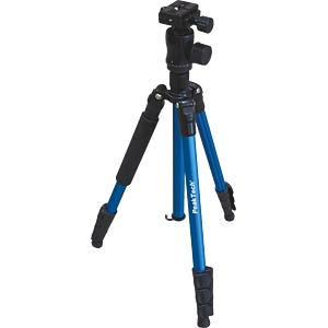 Tripods for measurement devices, professional PEAKTECH P 7851