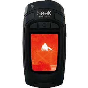 SeeK thermal imaging camera (Fast Frame), -40°C to +330°C SEEK THERMAL RT-EBAX