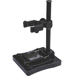 Halter für Digitalmikroskop, mit Kreuztisch RND LAB RND 550-00021