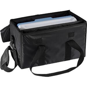Schutztasche für RTB-Oszilloskope ROHDE & SCHWARZ 1333.1734.02