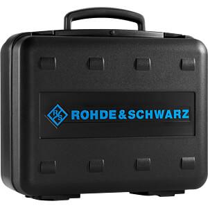 Hartschalen-Tragekoffer für RTH- und FPH-Serie ROHDE & SCHWARZ 1326.2774.02