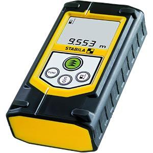 STABILA LD320 laser range-finder, 40m STABILA 18379