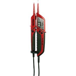 Testboy Profi III LED voltage tester TESTBOY TESTBOY PROFI III LED