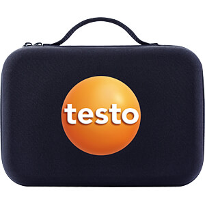 testo Smart Case Klima - Aufbewahrungstasche TESTO 0516 0260