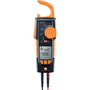 testo 770-2 - Stromzange TESTO 0590 7702