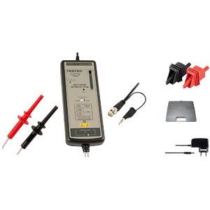 Aktiver Differentialtastkopf 5kV, x100/x1000 TESTEC TT-SI 9010A