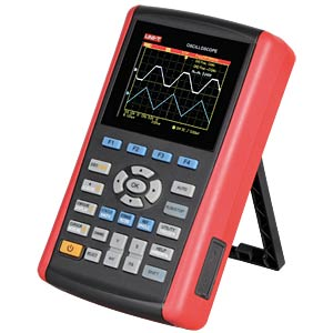 UTD 1050 DL - order now at reichelt electronik , professional quality at discount price.
