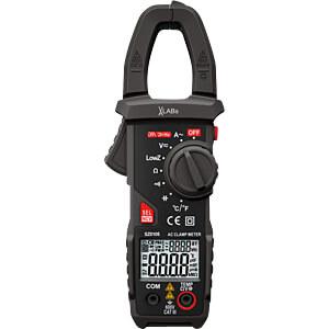 Stromzange, digital, AC, bis 600 A VA-LABS SZ0105