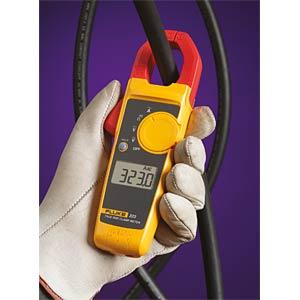 Fluke 323 true RMS current clamp meter FLUKE 4152628