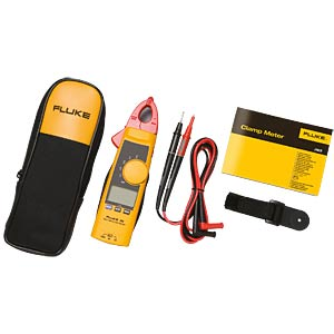 Fluke 365 true RMS current clamp meter AC/DC FLUKE 3790607