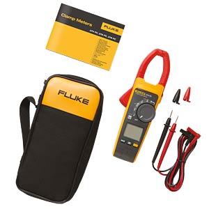 Fluke 374 FC True-rms AC/DC Clamp Meter FLUKE 4696001