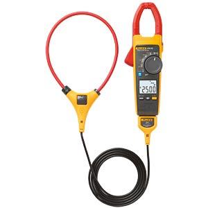 Stromzange mit iFlex 376 FC, digital, AC/DC, bis 1000 A FLUKE 4695861