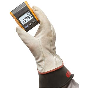 TRMS clamp meter with removable display FLUKE 3610452