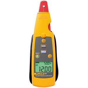 mA process clamp meter FLUKE 2646347