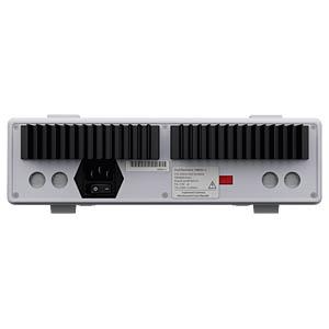 HAMEG Modular-Grundgerät HAMEG HM 8001-2