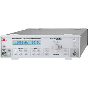 Arbitrary-Funktionsgenerator HAMEG HM 8150