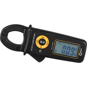 Stromzange, digital, AC/DC bis 300 A RND LAB RND 365-00005