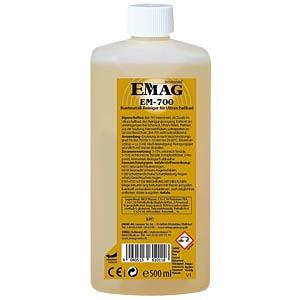 Ultraschall-Reinigungskonzentrat, für Buntmetalle, 500 ml EMAG 61011