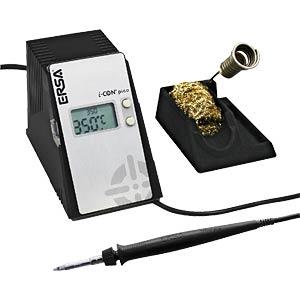 ERSA soldeerstation i-CON pico (IC1300) ERSA IC1300