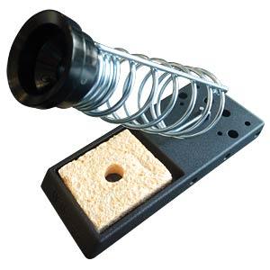Weller soldering iron holder WELLER T0051500499