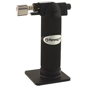 Petromax Profi Gasbrenner 1300°C PETROMAX HF2