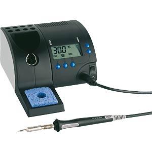 ERSA soldering station, RDS 80 ERSA 0RDS80