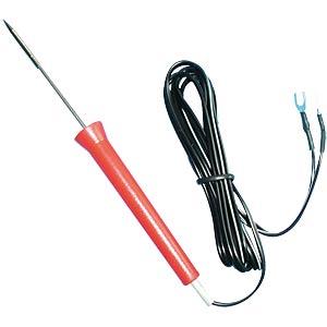 Soldering needle 12V/7.5W for fine soldering STANNOL 203430